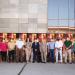 La Sierra Morena de Sevilla trabajará con Segittur para convertirse en DTI