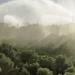 SUEZ colabora en una iniciativa para proteger zonas pobladas de incendios forestales