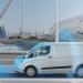 Ford implementa un modo eléctrico automático para mejorar la calidad del aire