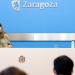 Zaragoza impulsará la digitalización de los pequeños comercios de la ciudad