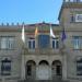 Adjudicado el contrato para desarrollar la administración digital de Marín, en Pontevedra
