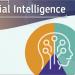 Un 42% de empresas europeas afirma haber adoptado al menos una tecnología de IA