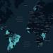 Alianza mundial para mapear la conectividad de las escuelas de 35 países