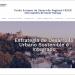 El Ayuntamiento de Granada activará una web para informar sobre los proyectos EDUSI