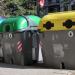 Un total de 262 contenedores de Valencia contarán con sensores