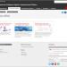 En marcha el Observatorio de Tecnologías Blockchain de Cataluña