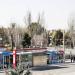 Etra instalará un nuevo sistema integral de gestión de flota en el Metro Ligero Oeste de Madrid
