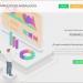 La iniciativa 'Impulso 5G Andalucía' pone en marcha una veintena de acciones formativas