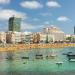 El proyecto Datalab contribuirá a la gestión inteligente de los servicios turísticos de Canarias