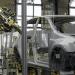 Signify anuncia una alianza para acelerar la adopción de LiFi en las industrias manufactureras