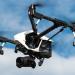 La Xunta de Galicia anuncia la continuidad de la Civil UAVs Initiative de 2021 a 2025