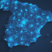 El 75% de la población española tendrá cobertura 5G antes de que acabe este 2020