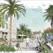 Un proyecto español desarrollará una ciudad inteligente y sostenible en Brasil