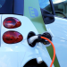 Abierta a consulta pública la nueva modificación del CTE que integra el vehículo eléctrico