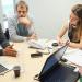 Abre la segunda convocatoria Open Future 2020 para start-ups tecnológicas