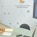 Acuerdo entre el Clúster Smart City y San Bartolomé de Tirajana, en Gran Canaria