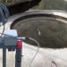 Alicante busca sistemas de vigilancia, seguridad y control del agua para su reutilización