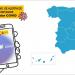 RadarCOVID completa su instalación en 13 comunidades autónomas y libera su código