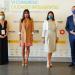 El Ayuntamiento de Madrid anuncia iniciativas innovadoras para una ciudad inteligente