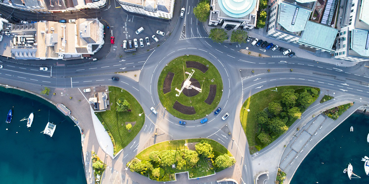 Comision-europea-busca-ideas-crear-ciudades-inteligentes-climaticamente-neutras-destacada
