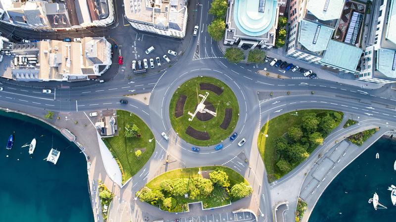 ciudades inteligentes y climáticamente neutras