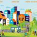 Recomendaciones para una transición segura y ética hacia la movilidad sin conductor