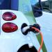 La Comunidad de Madrid amplía las ayudas para adquirir vehículos sostenibles