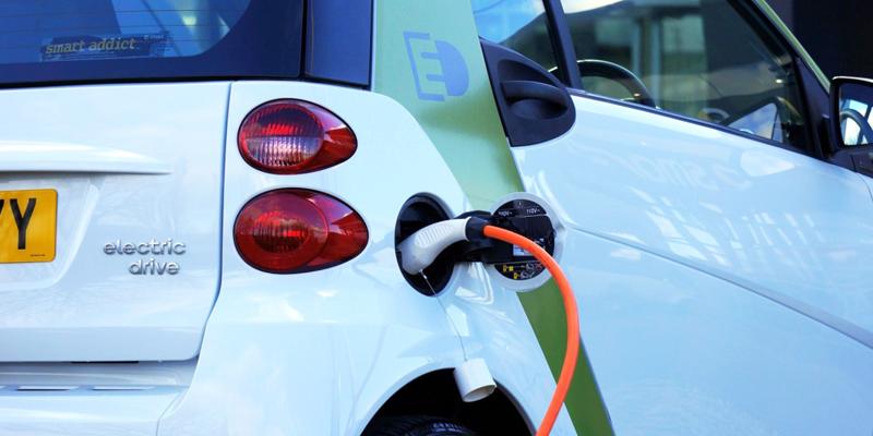 La Comunidad de Madrid destina ayudas por valor de 5,5 millones para la compra de vehículos sostenibles