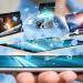 La Comunidad de Madrid lanza tres planes de renovación tecnológica de la administración