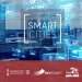 La Comunidad Valenciana formará en tecnologías de smart city a empresas y profesionales
