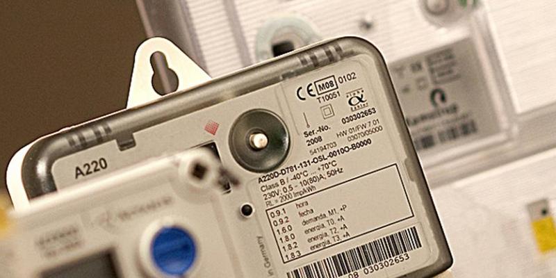 Consulta pública para mejorar el acceso de los consumidores a sus datos energéticos