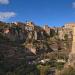 Cuenca avanza en su estrategia de Destino Turístico Inteligente con una nueva plataforma web
