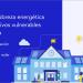 DataCity Lab busca soluciones innovadoras contra la pobreza energética en Barcelona