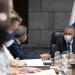 El Gobierno de Canarias contará con una sede electrónica única