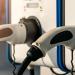 En marcha ocho nuevos puntos de recarga eléctrica en la provincia de Cáceres