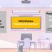 En marcha el programa 'Educa en Digital' en 11 comunidades autónomas, Ceuta y Melilla