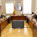 España y Francia colaborarán en el desarrollo de la movilidad autónoma y conectada