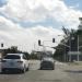 Etra se adjudica el proyecto de modernización de la movilidad urbana de Guadalajara, México