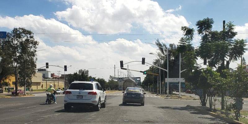 Etra se adjudica el proyecto de modernización de la movilidad urbana de Guadalajara en México