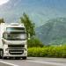 Geotab lanza en Europa su nueva solución telemática para vehículos pesados
