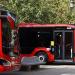 Una app para reservar y pagar desde el móvil los servicios de movilidad urbana de Granada