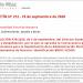Ayudas de hasta 100.000 euros para implantar la administración electrónica en Navarra
