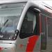 Ikusi renueva el contrato de mantenimiento para el Tranvía de Zaragoza
