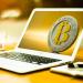 Lanzan entorno de pruebas para monedas digitales emitidas por bancos centrales