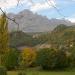 Más de 300 municipios rurales de Huesca ya tienen acceso a banda ancha de alta velocidad