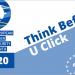 El Mes Europeo de la Ciberseguridad 2020 se centra en las habilidades digitales