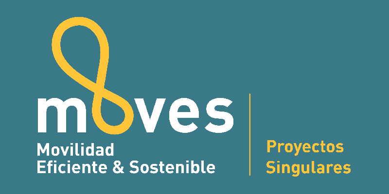 primera convocatoria Programa Moves Proyectos Singulares