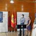 Murcia participa en una iniciativa de ciudad inteligente para mejorar la atención pública