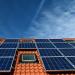 Lanzan un hub de comunidades energéticas locales en la Comunidad Valenciana