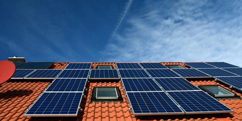 Impulsan un hub de comunidades energéticas locales en la Comunidad Valenciana